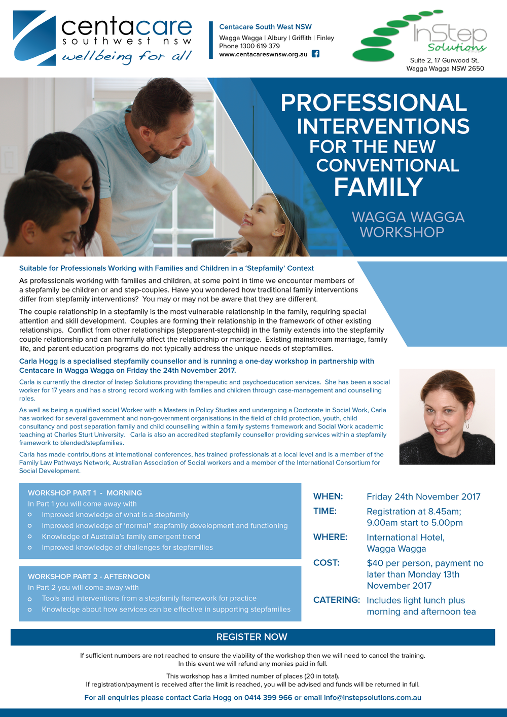 Professional Interventions for the New Conventional Family 17-01.png