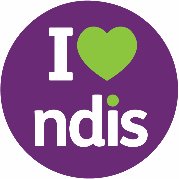 I-Heart-NDIS-vector-01.png