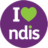 I-Heart-NDIS-vector-01 copy.png