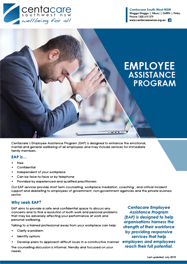 Employee Assistance Program - Employees July 2018.jpg