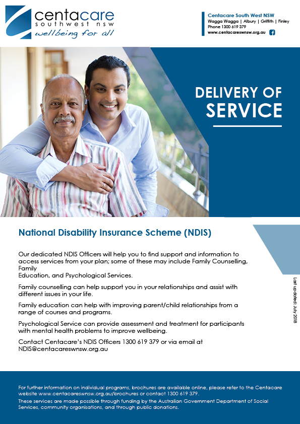 Service Delivery July 2018.jpg