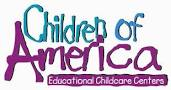 children of america logo.jpg