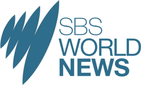 SBS_World_News_logo.png