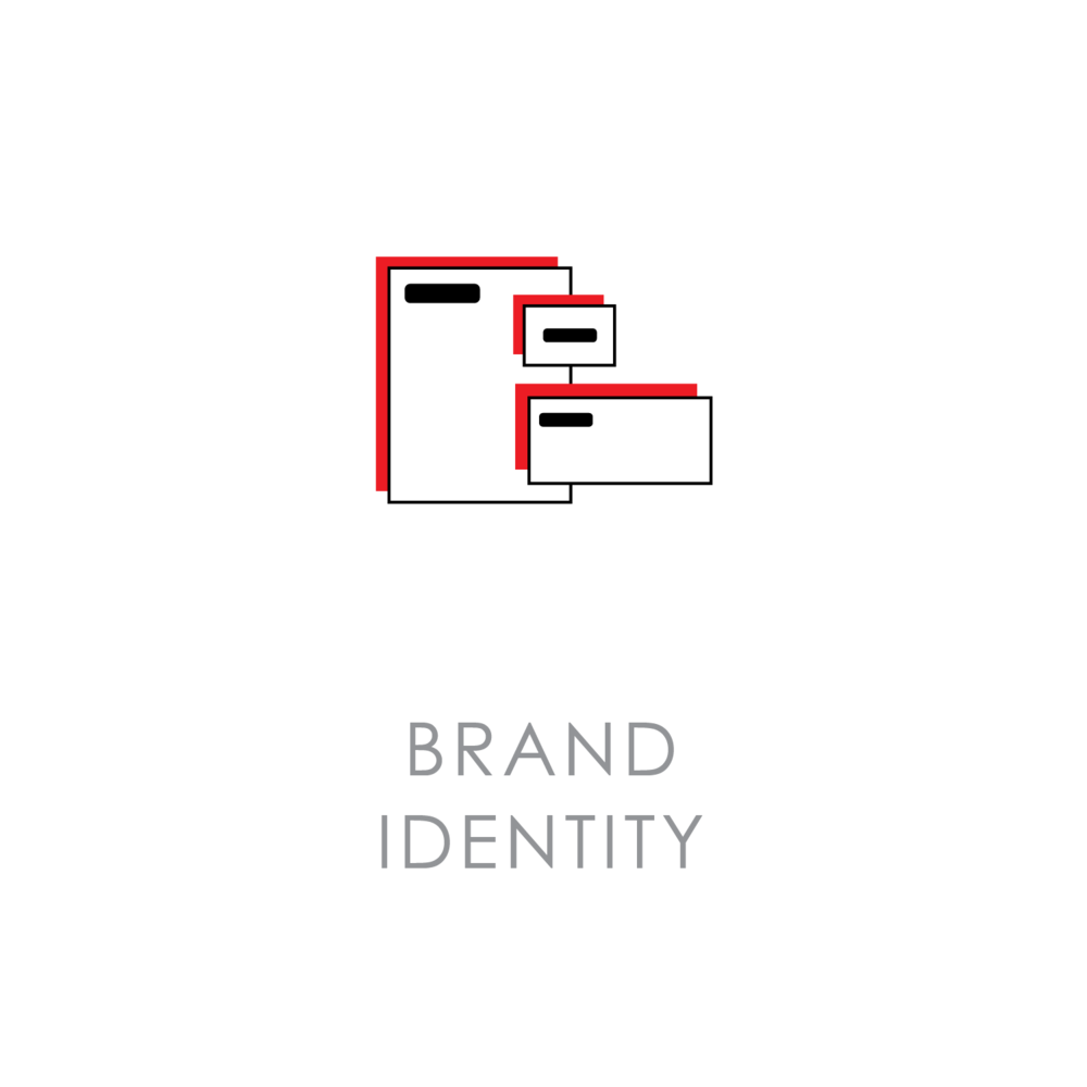 FINAL BRANDING ICONS RED-02.png