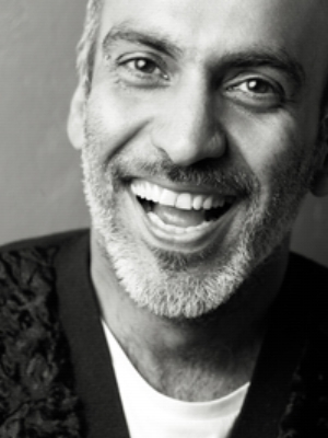 Portrait-Manish-Arora.jpg
