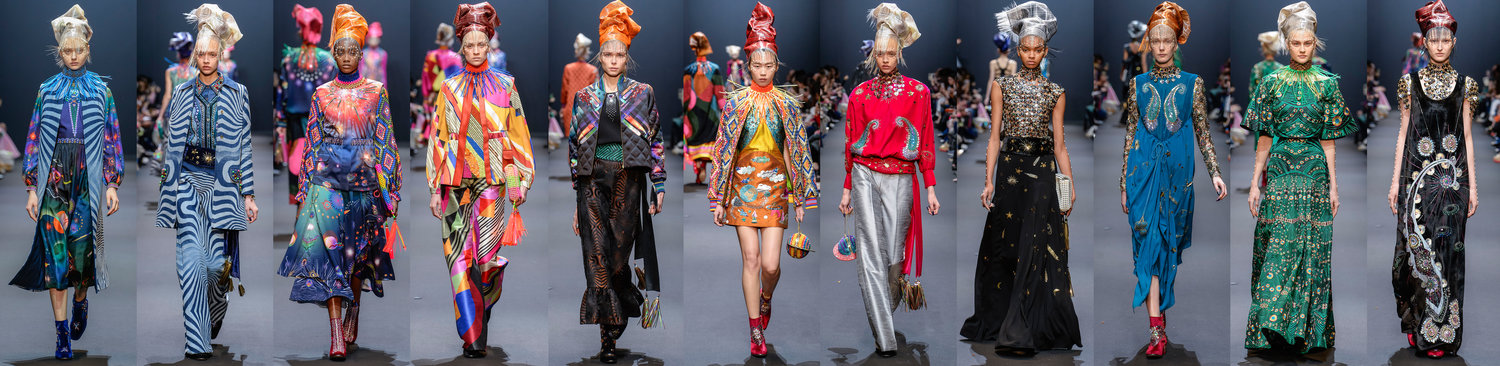 Image for Manish Arora
