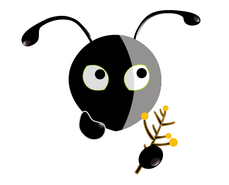 ant with treasure.png