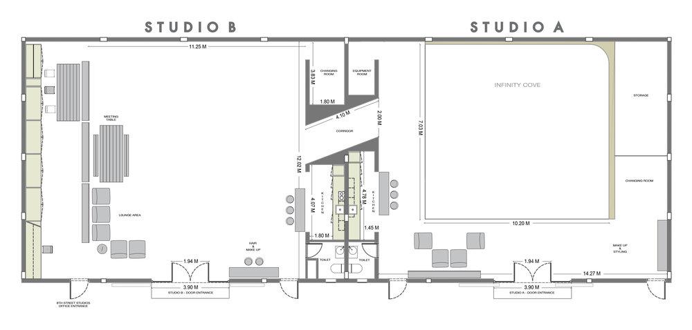 STUDIO A + B.jpg