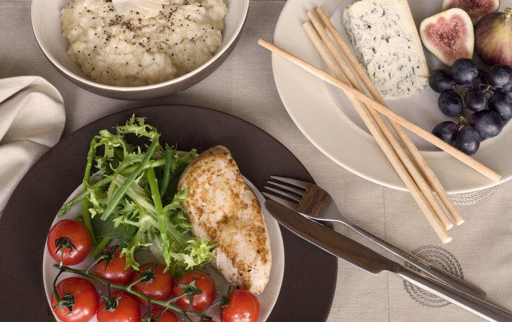 italian lunch fin.jpg
