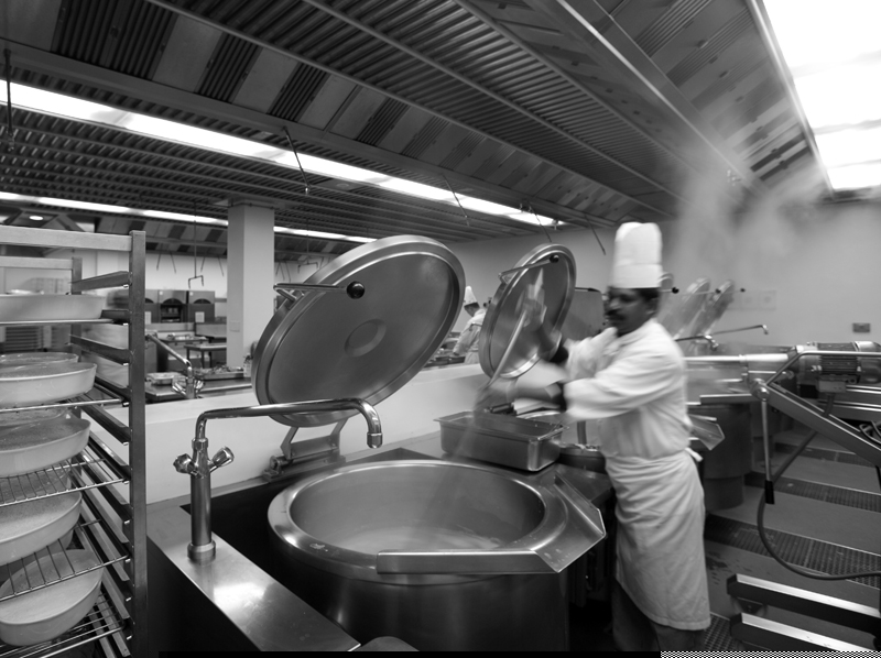 Kitchen chef.1 B&W.jpg