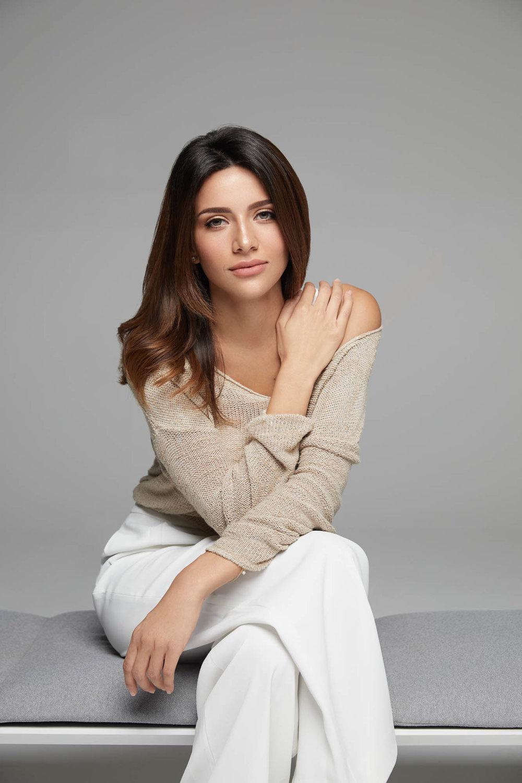 Suha Nowailaty - Personality Portrait.jpg