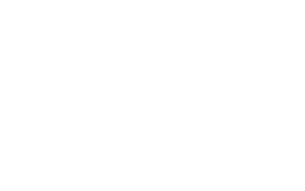 electric parade2.png