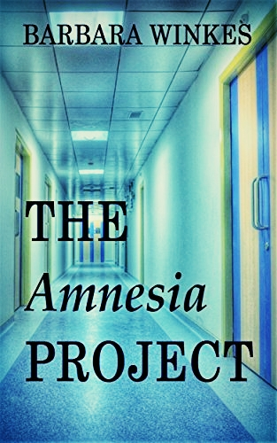 The Amnesia Project Cover.jpg