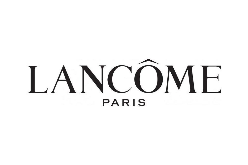 Lancome_logo.jpg
