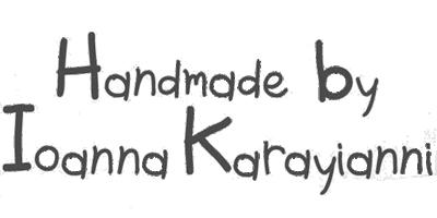 logo-ioanna-karayanni.png