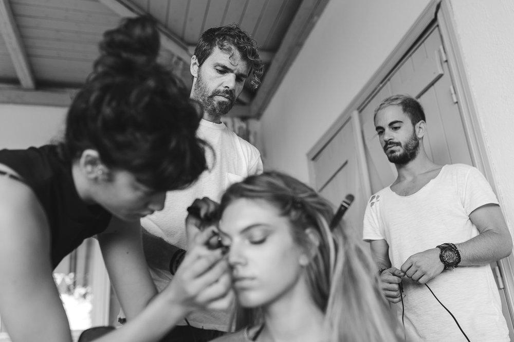 backstage-photoshoot-athena-procopiou-5.jpg