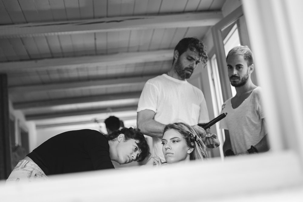 backstage-photoshoot-athena-procopiou-7.jpg