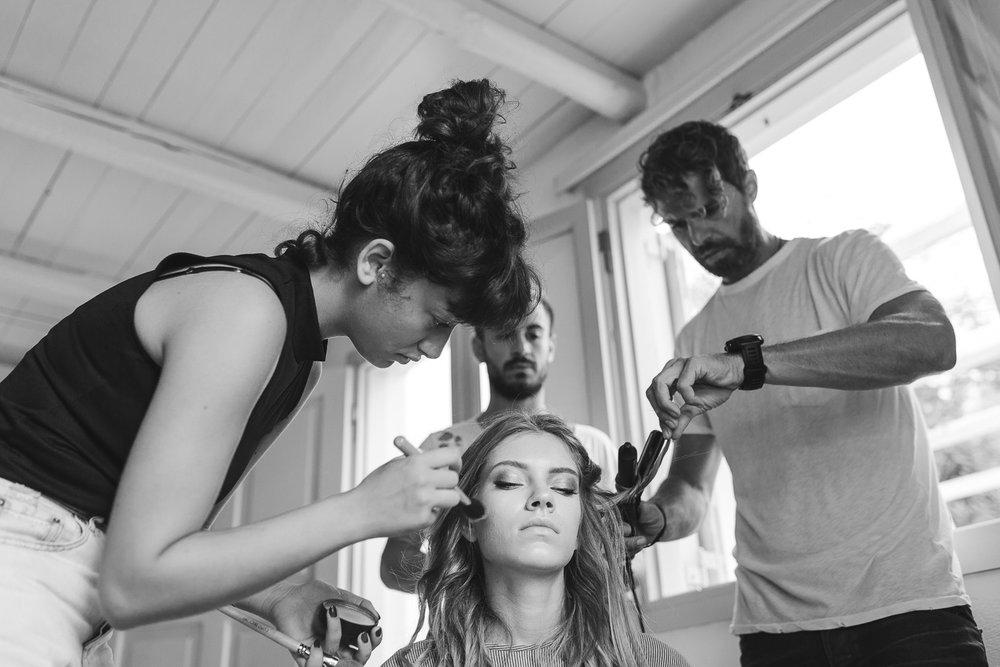 backstage-photoshoot-athena-procopiou-11.jpg