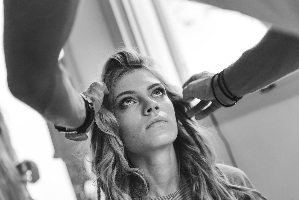 backstage-photoshoot-athena-procopiou-13.jpg
