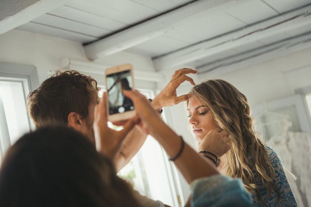 backstage-photoshoot-athena-procopiou-16.jpg