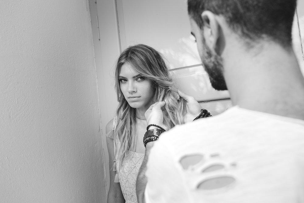 backstage-photoshoot-athena-procopiou-33.jpg