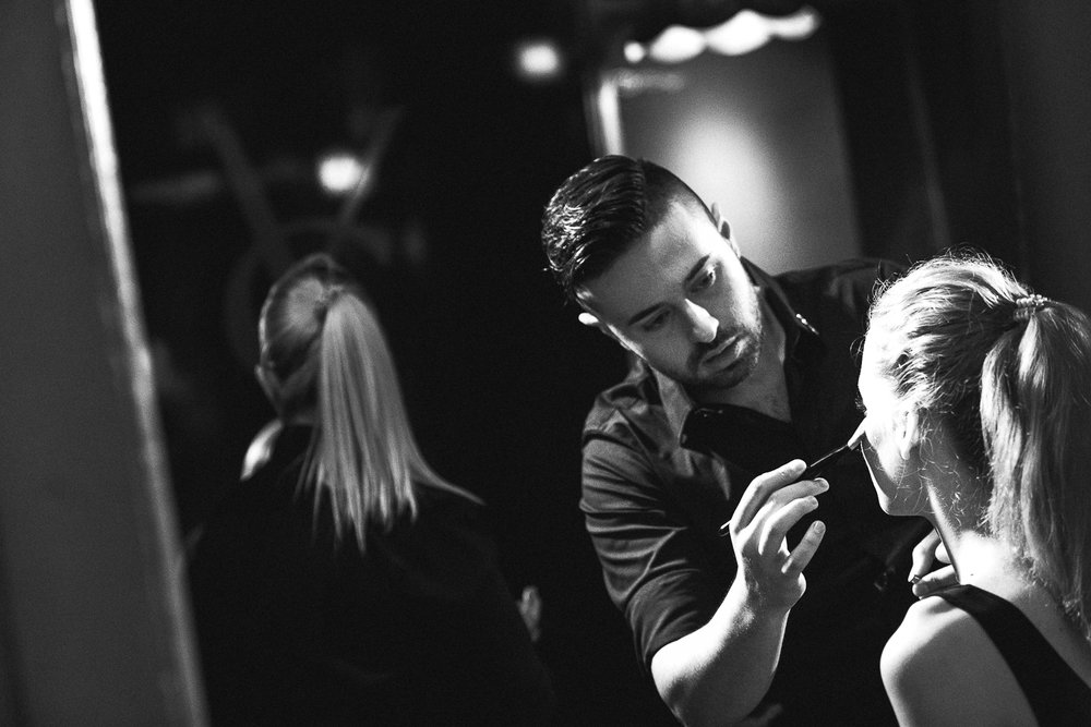 YSL-noel-bar-backstage-photoshoot-20.jpg