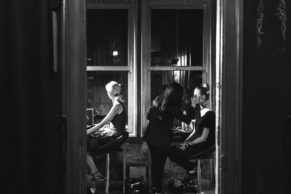 YSL-noel-bar-backstage-photoshoot-28.jpg