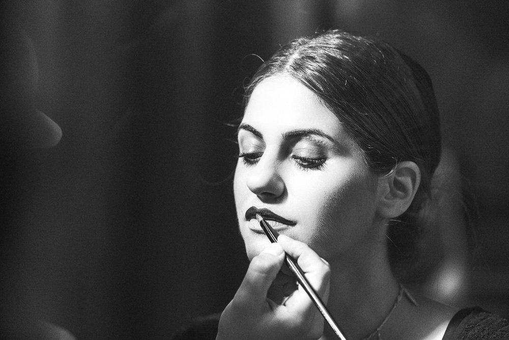 YSL-noel-bar-backstage-photoshoot-58.jpg