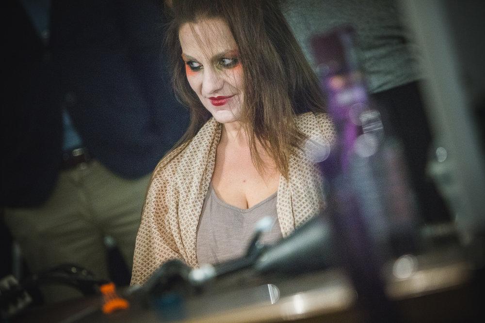 il-sogno-konstantinos-rigos-backstage-photoshoot-10.jpg