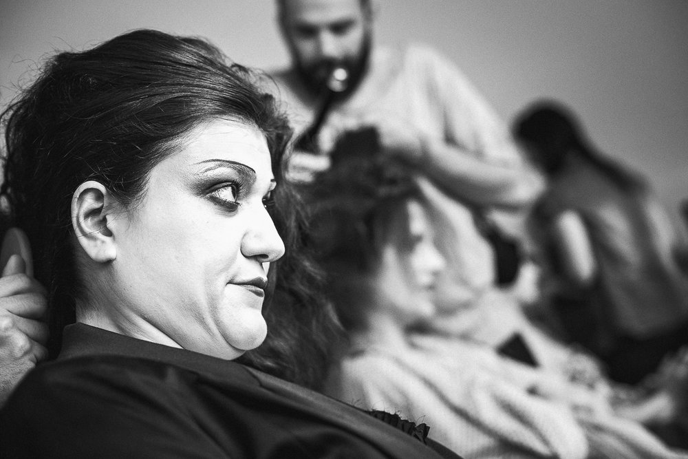 il-sogno-konstantinos-rigos-backstage-photoshoot-17.jpg