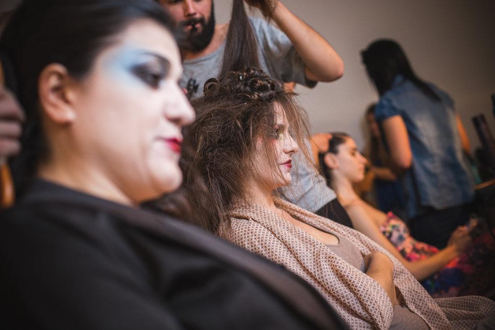 il-sogno-konstantinos-rigos-backstage-photoshoot-16.jpg