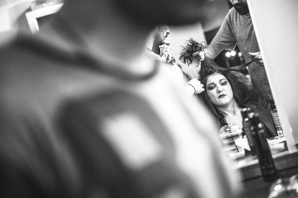 il-sogno-konstantinos-rigos-backstage-photoshoot-18.jpg