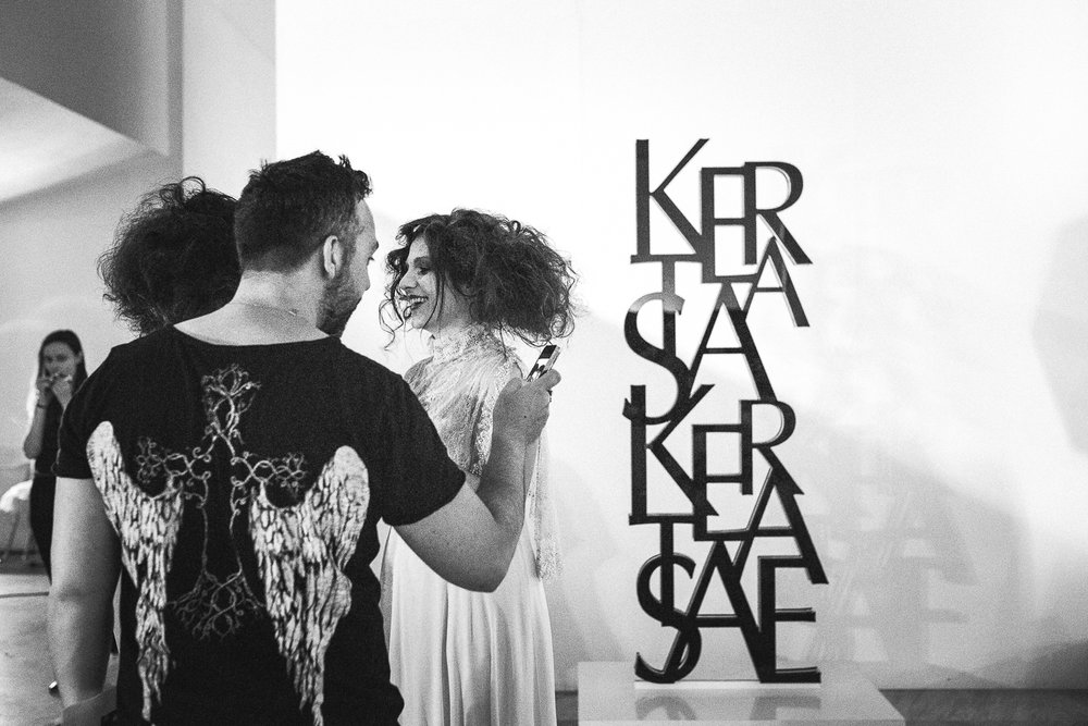 il-sogno-konstantinos-rigos-backstage-photoshoot-26.jpg
