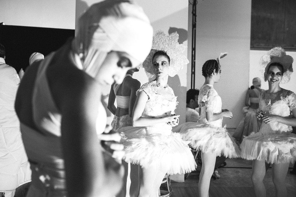 il-sogno-konstantinos-rigos-backstage-photoshoot-27.jpg