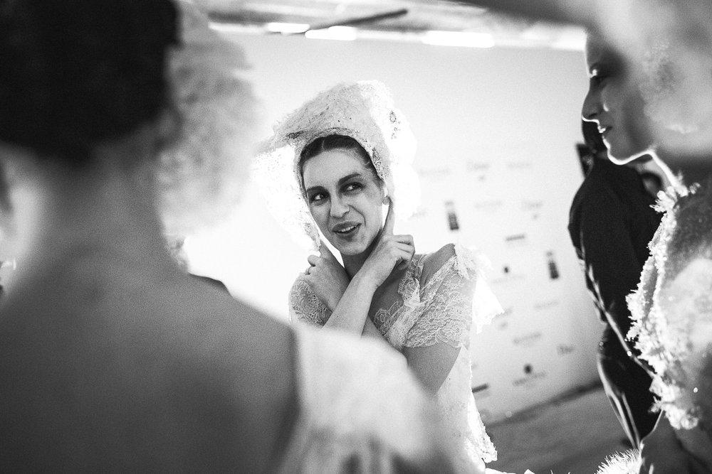 il-sogno-konstantinos-rigos-backstage-photoshoot-29.jpg