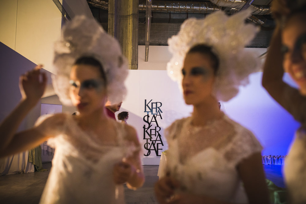 il-sogno-konstantinos-rigos-backstage-photoshoot-31.jpg