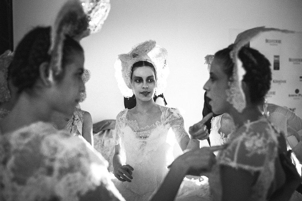 il-sogno-konstantinos-rigos-backstage-photoshoot-32.jpg