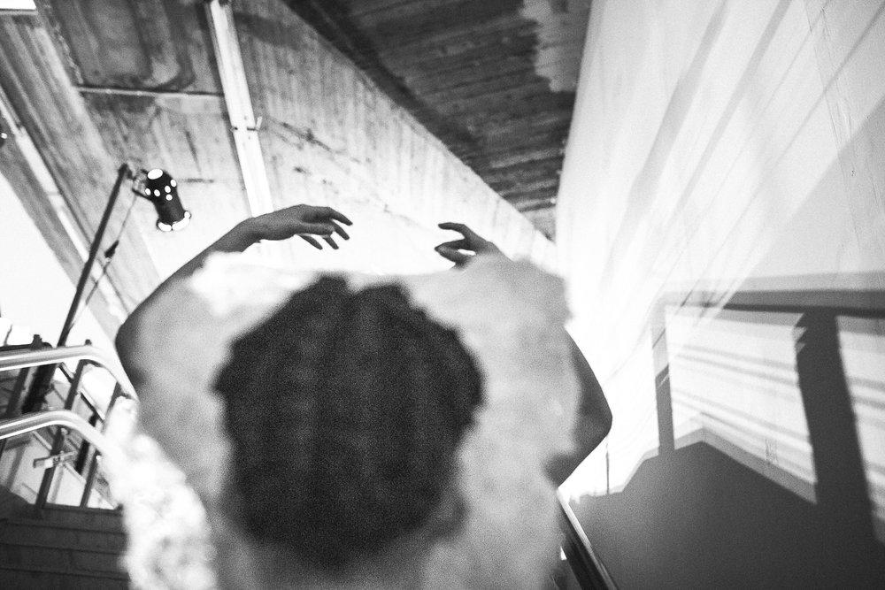 il-sogno-konstantinos-rigos-backstage-photoshoot-36.jpg