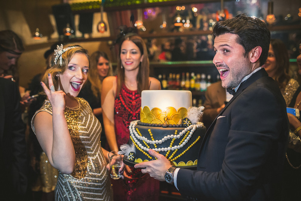 themed-birthday-party-photoshoot-57.jpg