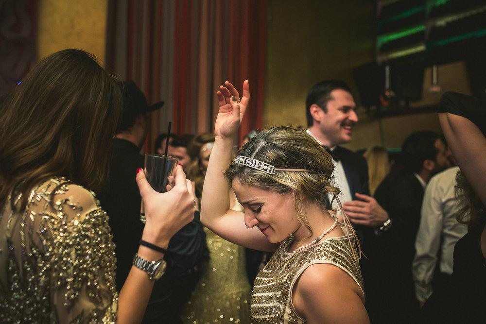 themed-birthday-party-photoshoot-77.jpg