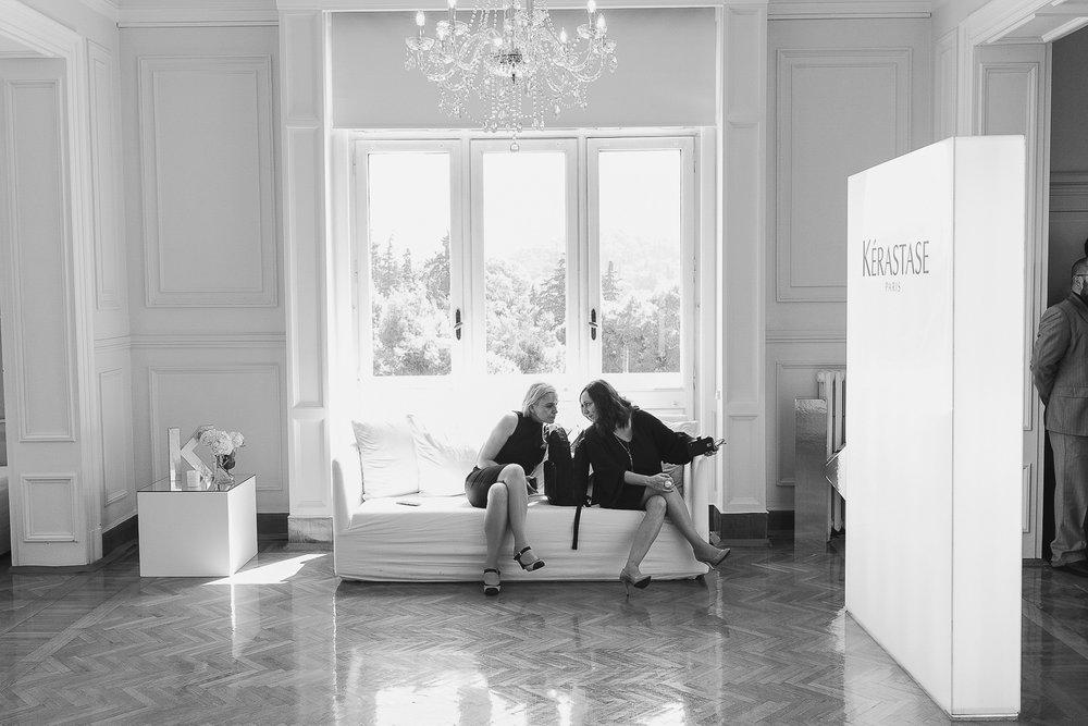 l'art-du-luxe-7.jpg