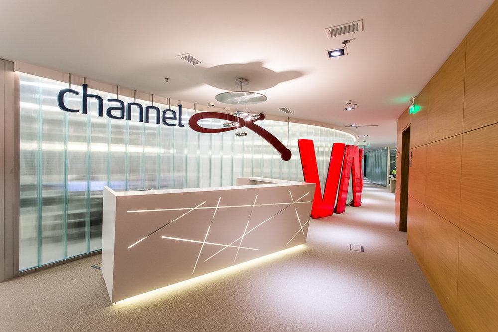 channel-vas-interiors-2.jpg