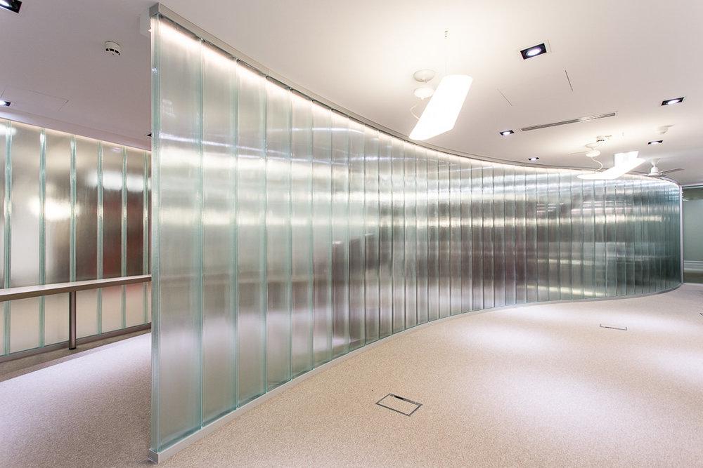 channel-vas-interiors-9.jpg