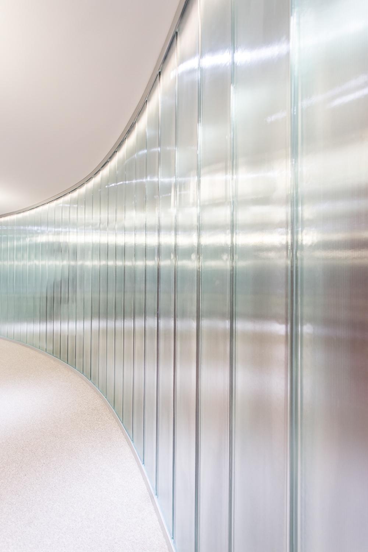 channel-vas-interiors-10.jpg