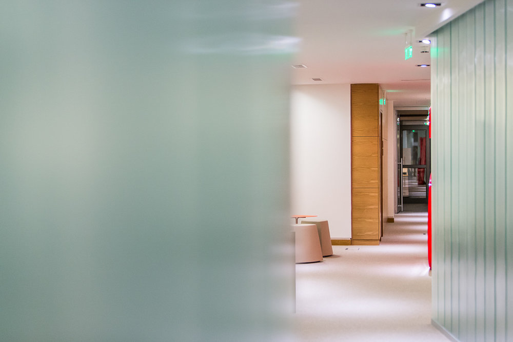 channel-vas-interiors-16.jpg