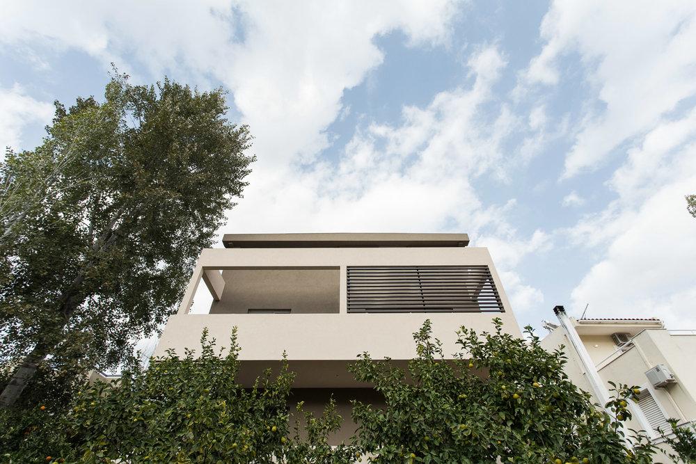 φωτογραφιση-διαμερισμα-παλληνη-2.jpg