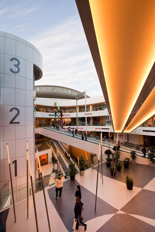 river-west-shopping-mall-15.jpg
