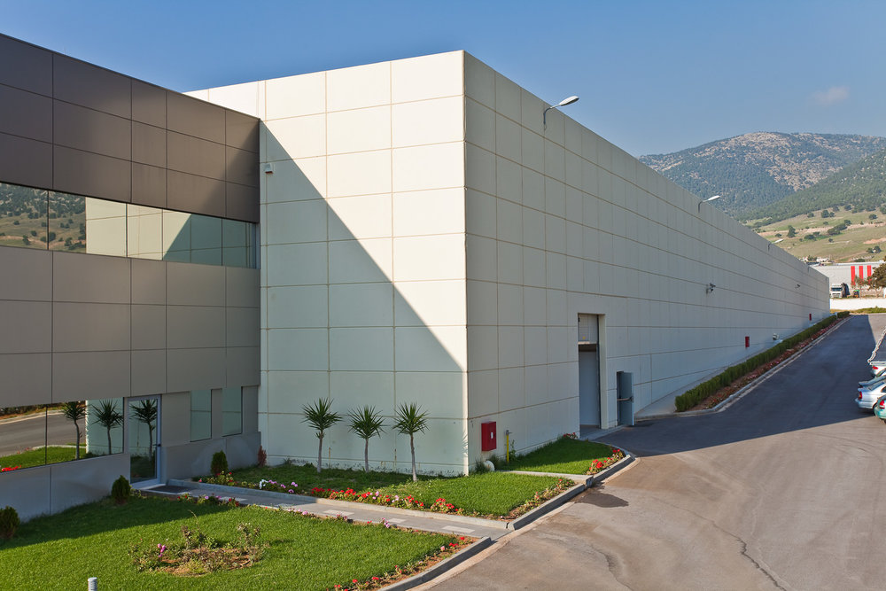 teka-distribution-center-6.jpg