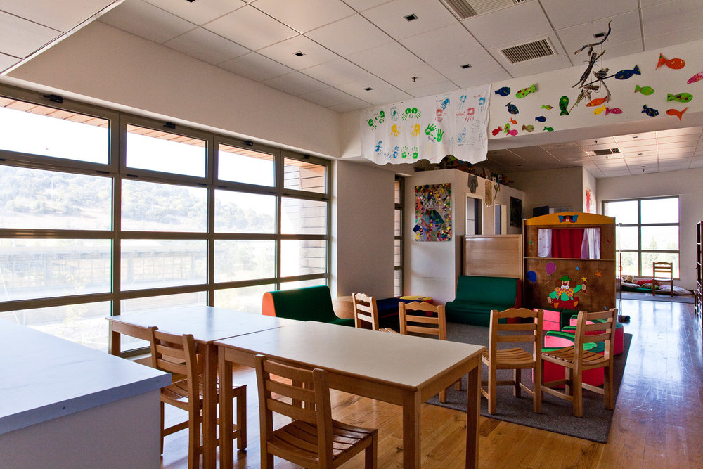 perivolaki-school-day-care-centre-autistic-children-22.jpg
