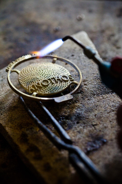 anothos-evoo-jewelery-5.jpg